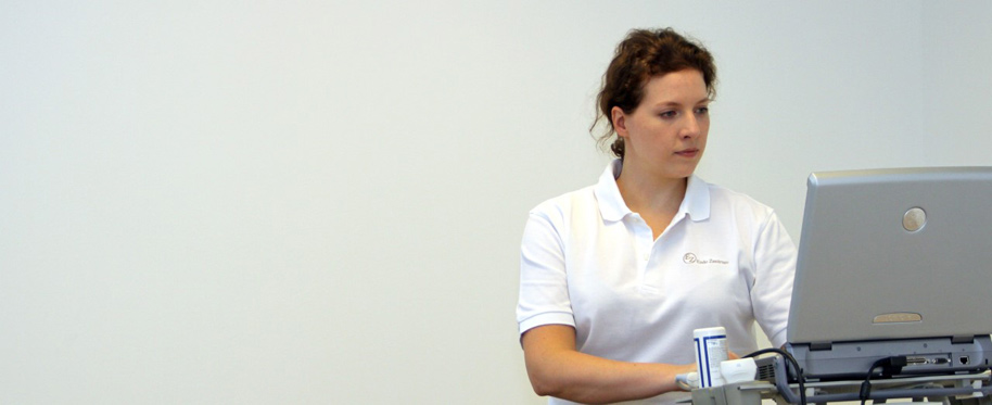 Venenzentrum Wien Dr. Manuela Schwartz Wie entstehen Krampfadern